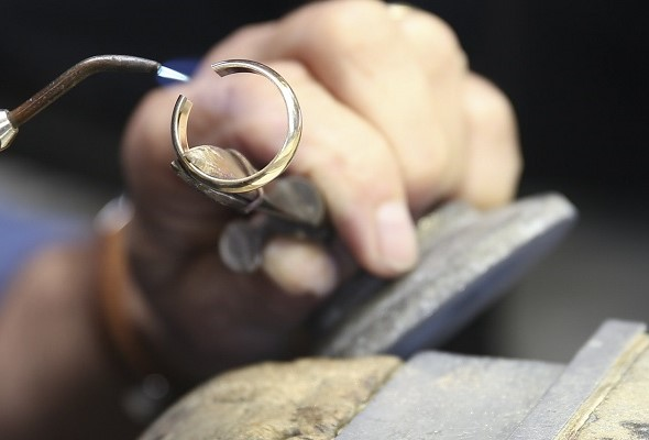 ring-repairs