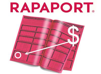 rapaport-diamond-price